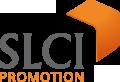 SLCI Promotion