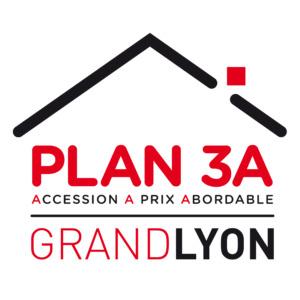 PLAN3A-fondblanc