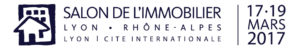 Lyon_immo_MARS_2017_logo-920x150